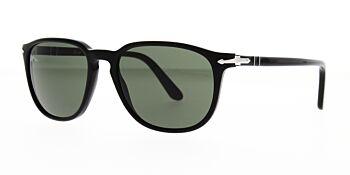 Persol Sunglasses PO3019S 95 31 55