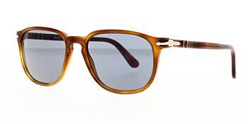 Persol Sunglasses PO3019S 96 56 52