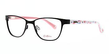 Cath Kidston Glasses CK3031 001 48