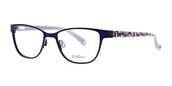 Cath Kidston Glasses CK3031 600 48