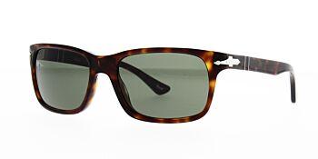 Persol Sunglasses PO3048S 24 31 55