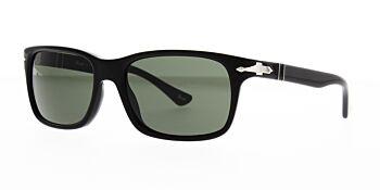 Persol Sunglasses PO3048S 95 31 58