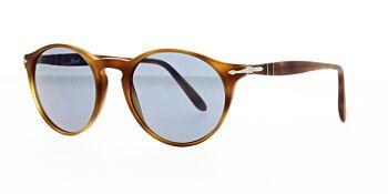 Persol Sunglasses PO3092SM 900656 50