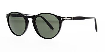 Persol Sunglasses PO3092SM 901431 50