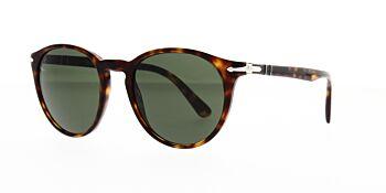 Persol Sunglasses PO3152S 901531 49