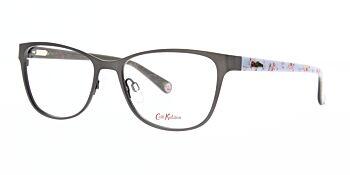 Cath Kidston Glasses CK3032 900 52