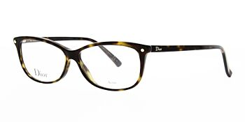 Dior Glasses CD3271 086 55