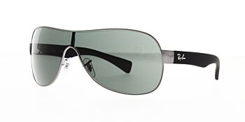 Ray Ban Sunglasses RB3471 004 71 32