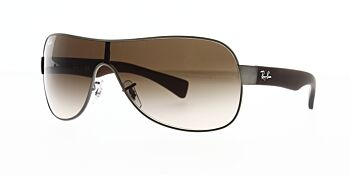 Ray Ban Sunglasses RB3471 029 13 32