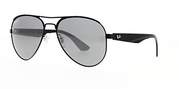 Ray Ban Sunglasses RB3523 006 6G 59