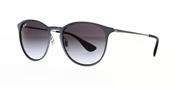 Ray Ban Sunglasses Erika Metal RB3539 192 8G 54