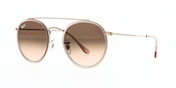 Ray Ban Sunglasses RB3647N 9069A5 51