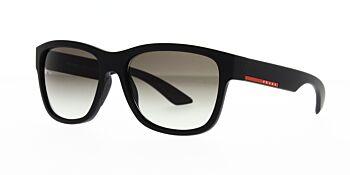 Prada Sport Sunglasses PS03QS DG00A7 57