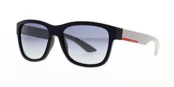 Prada Sport Sunglasses PS03QS UR73A0 57