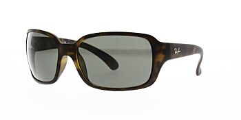 Ray Ban Sunglasses RB4068 894 58 Polarised 60