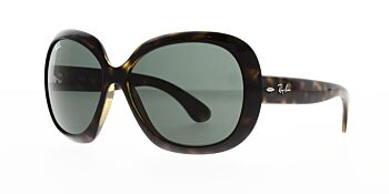 Ray Ban Sunglasses Jackie Ohh II RB4098 710 71 60