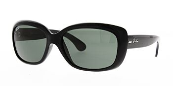 Ray Ban Sunglasses Jackie Ohh RB4101 601