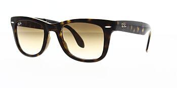 Ray Ban Sunglasses RB4105 710 51 50