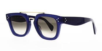 Celine Sunglasses Bridge CL41077 M23 Z3 47