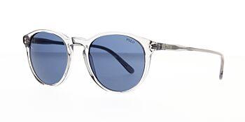Polo Ralph Lauren Sunglasses PH4110 541380 50