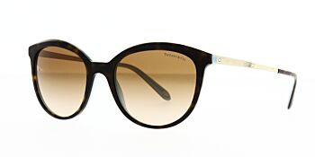 Tiffany & Co. Sunglasses TF4117B 81343B 54