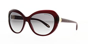 Tiffany & Co. Sunglasses TF4122 80033C 56