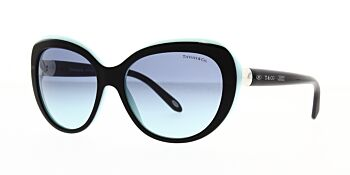 Tiffany & Co. Sunglasses TF4122 80559S 56