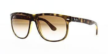 Ray Ban Sunglasses Boyfriend RB4147 710 51 60