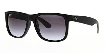 Ray Ban Sunglasses Justin RB4165 601 8G 51