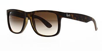 Ray Ban Sunglasses Justin RB4165 710 13 51