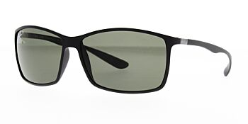 Ray Ban Sunglasses Liteforce RB4179 601S 9A Polarised