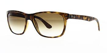 Ray Ban Sunglasses RB4181 710 51