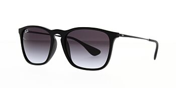 Ray Ban Sunglasses Chris RB4187 622 8G 54