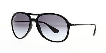 Ray Ban Sunglasses Alex RB4201 622 8G 59