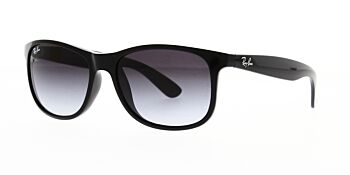 Ray Ban Sunglasses Andy RB4202 601 8G 55