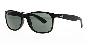 Ray Ban Sunglasses Andy RB4202 6069 71 55
