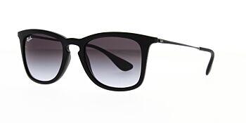 Ray Ban Sunglasses RB4221 622 8G 50