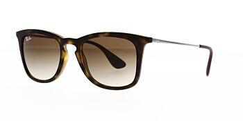 Ray Ban Sunglasses RB4221 865 13 50