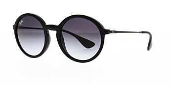 Ray Ban Sunglasses RB4222 622 8G 50