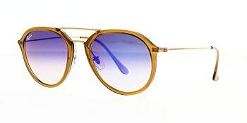 Ray Ban Sunglasses RB4253 62388B 53