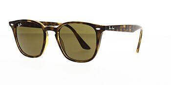 Ray Ban Sunglasses RB4258 710 73 50