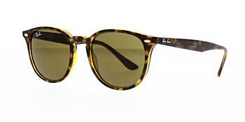 Ray Ban Sunglasses RB4259 710 73 51