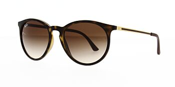 Ray Ban Sunglasses RB4274 856 13 53