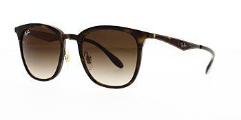 Ray Ban Sunglasses RB4278 628313 51