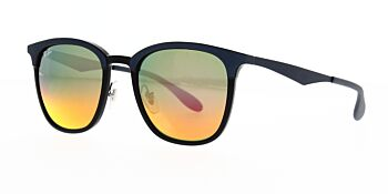 Ray Ban Sunglasses RB4278 6286A8 51
