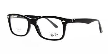 Ray Ban Glasses RX5228 2000 53