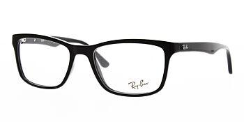Ray Ban Glasses RX5279 2000 55