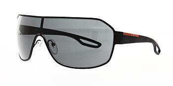 Prada Sport Sunglasses PS52QS DG01A1 37