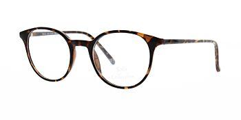 Solo Glasses 589 Demi 48