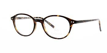 Solo Glasses 590 Demi 47